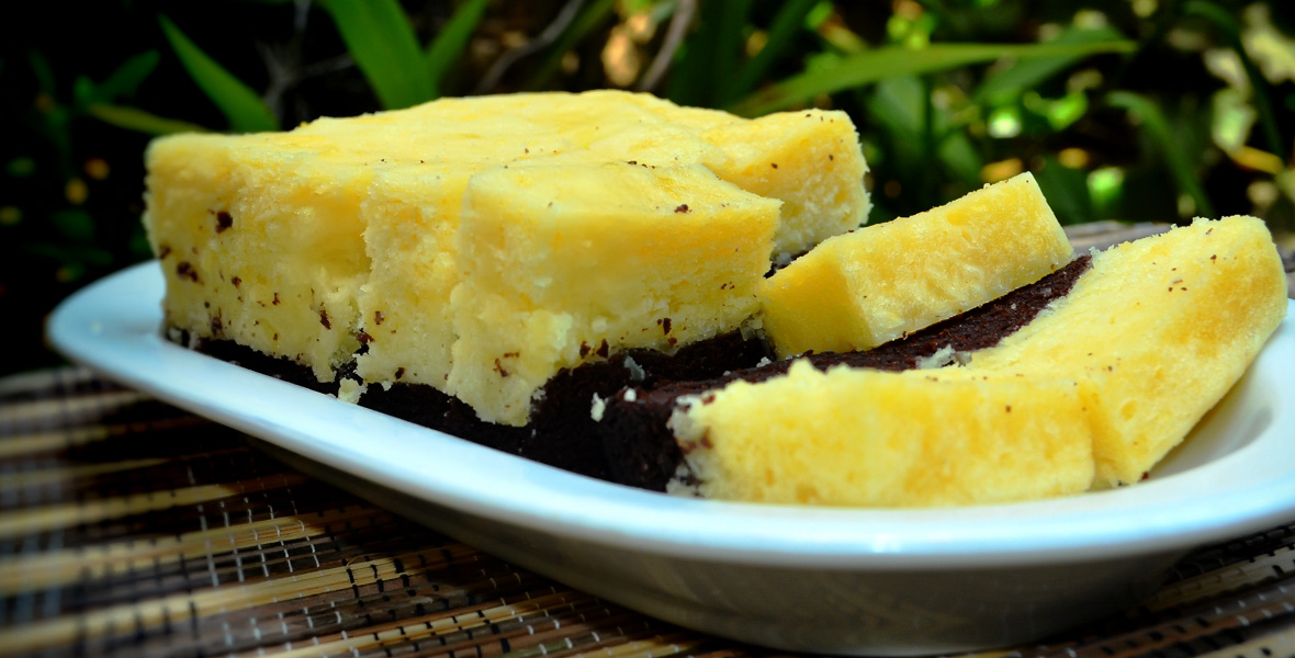 Brownies_Keju2