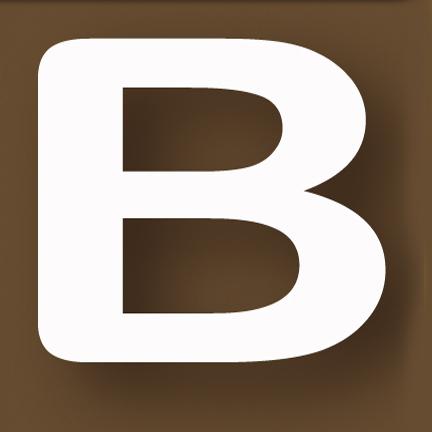 B 4 brownies
